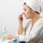Как выбрать тональный крем