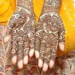 Красивые женские руки