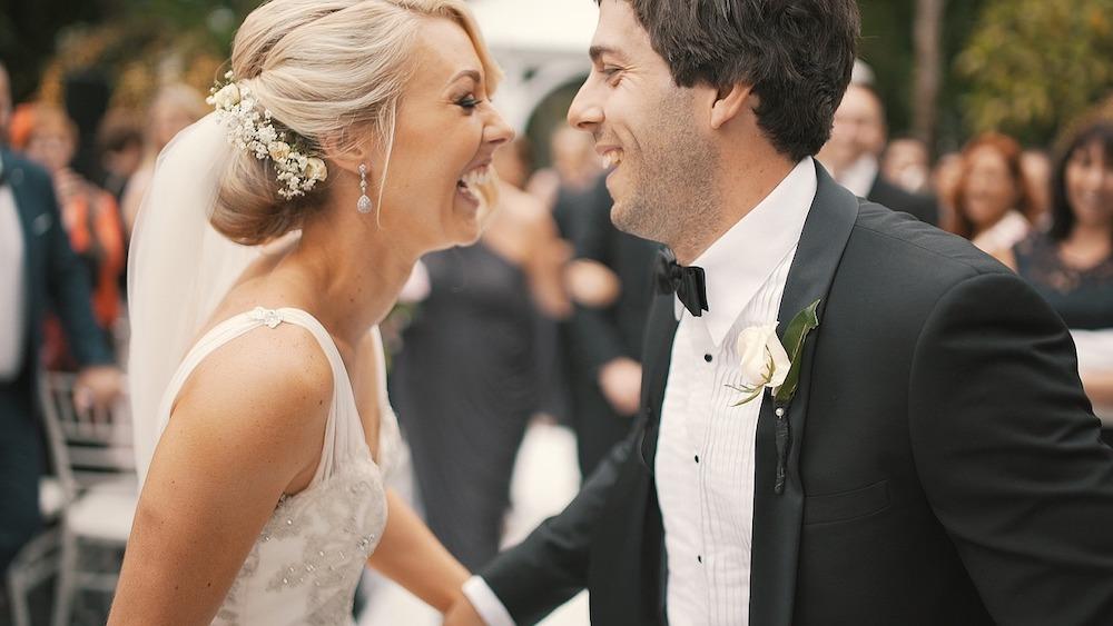 Как выйти замуж после 35