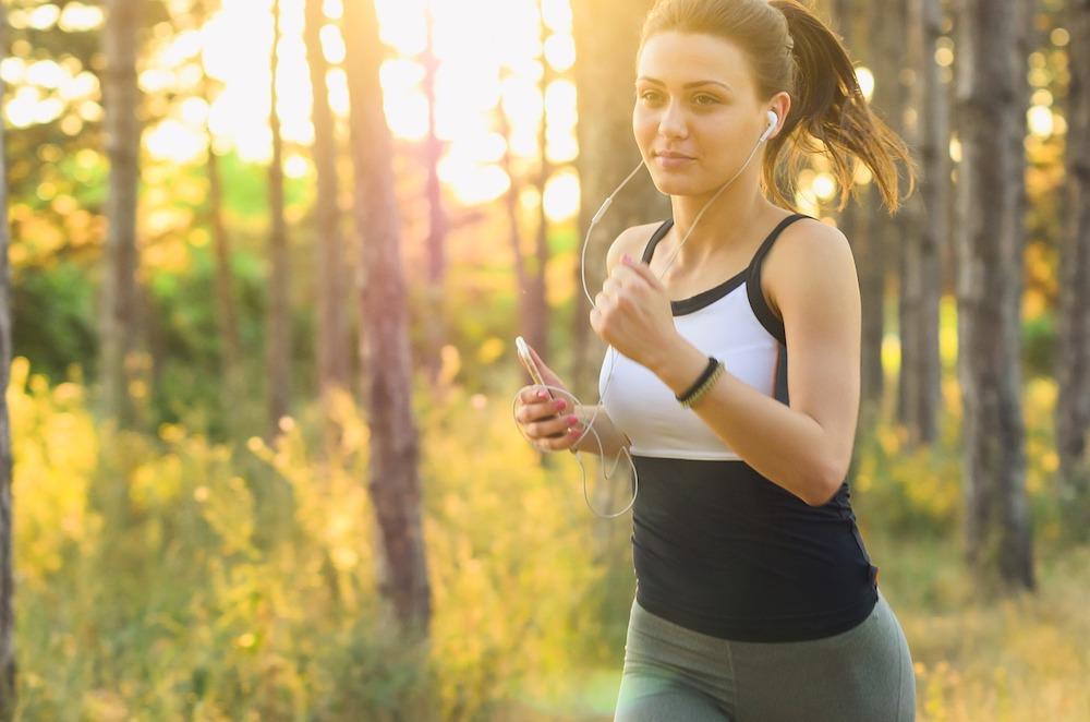 Влияние образа жизни на здоровье человека