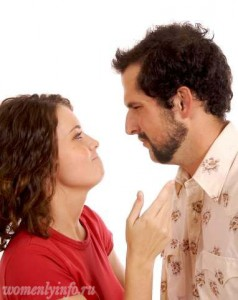 мой брак неудачный