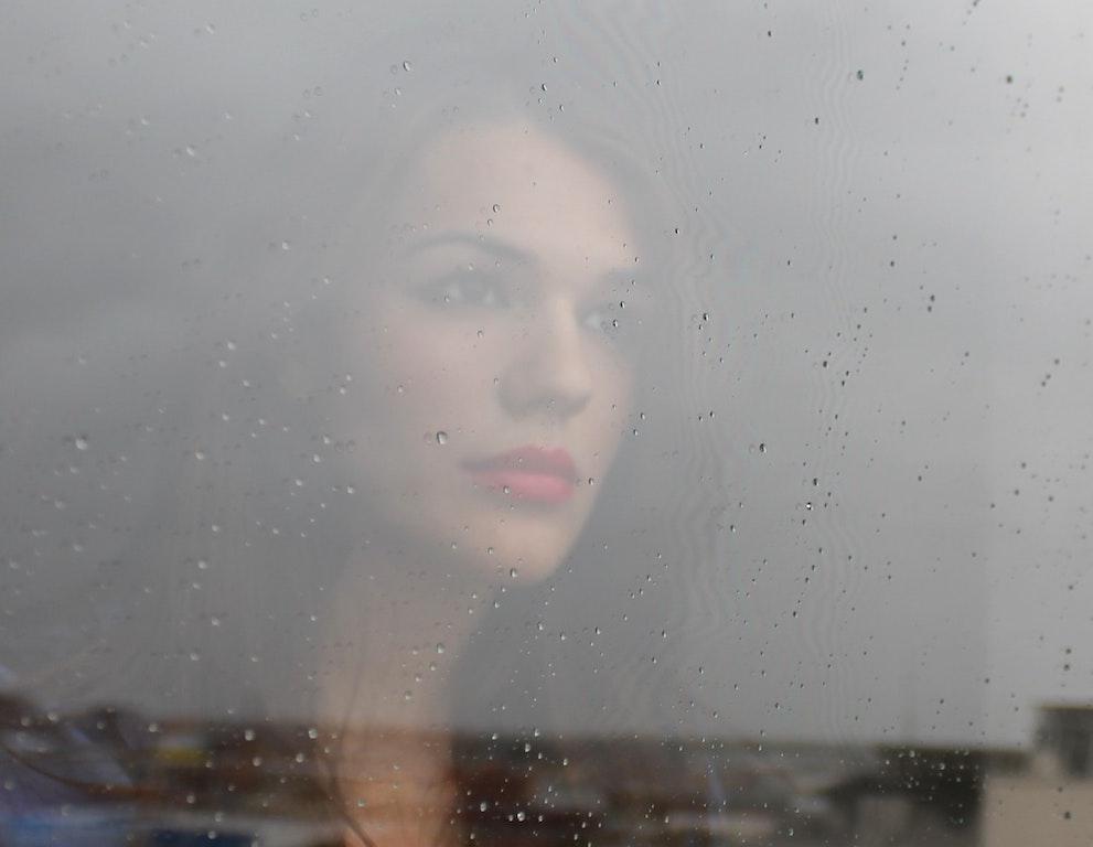 Психологическое насилие в семье: быть жертвой эгоистично