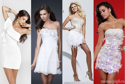 Выпускное платье 2012, выпускные платья 2012 короткие
