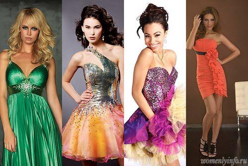 Выпускное платье 2011, Выпускное платье 2012, выпускные платья 2012 короткие, платья на выпускной 2012 фото
