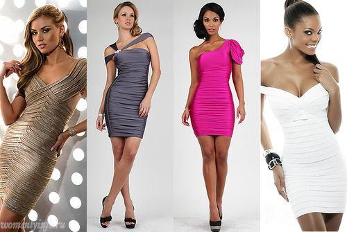Выпускное платье 2012, платья на выпускной 2012