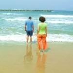 Как бросить парня: основные моменты расставания