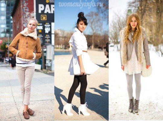 для подростков, модная одежда для