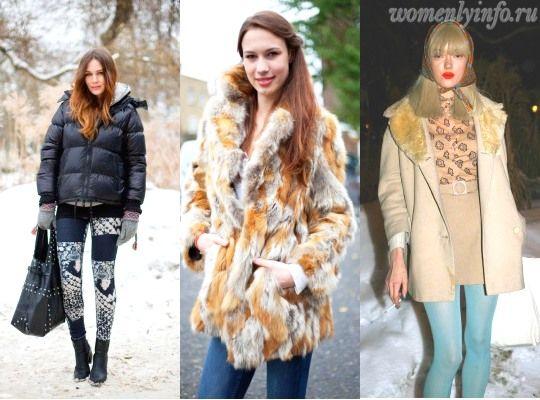 Модная одежда для подростков: мода для подростков в 2011.