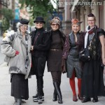 одежда для женщин 50 лет