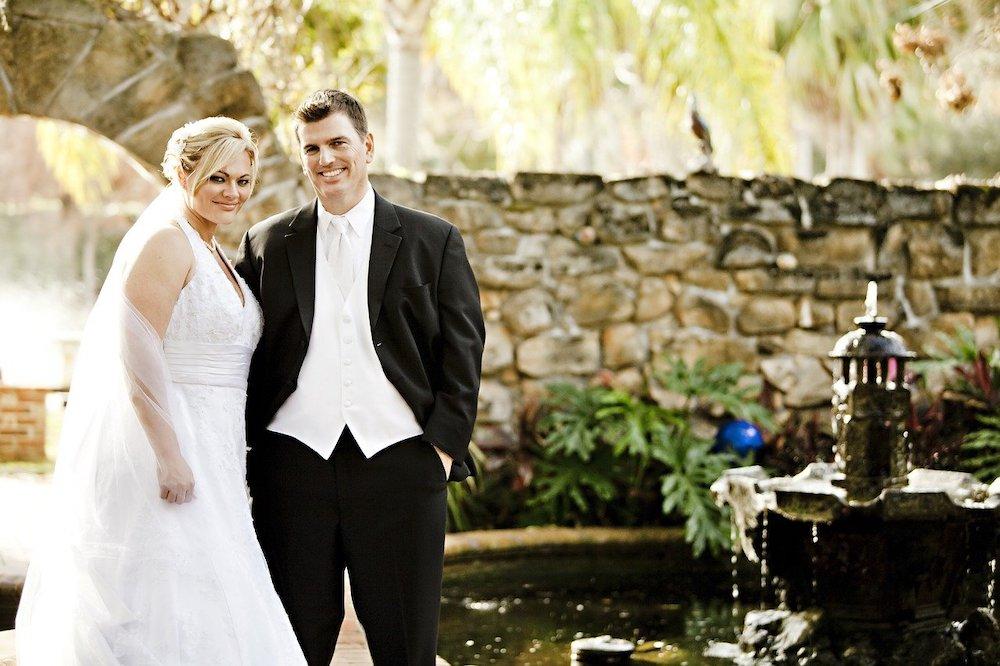 Свадебные платья для полных девушек: как правильно выбрать платье