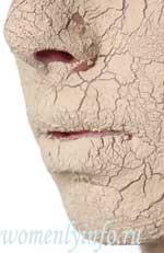 Как избавиться от морщин на лице